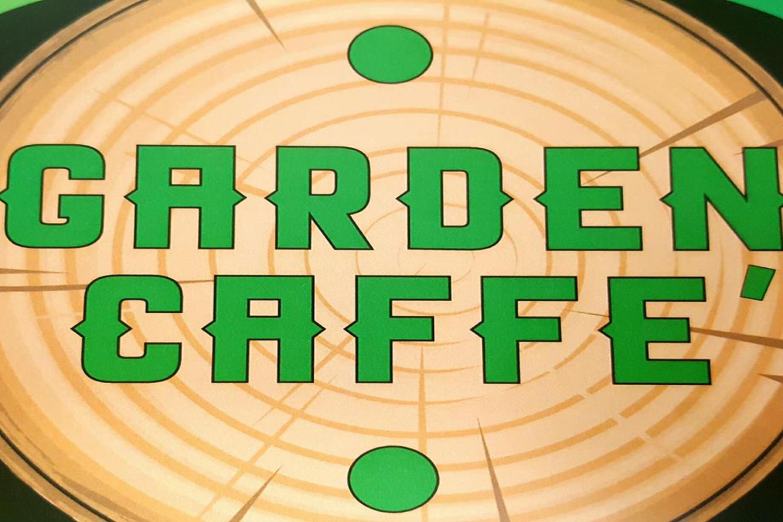 garden_caffe