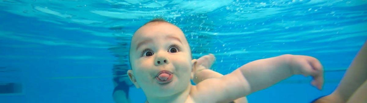 nuoto-baby