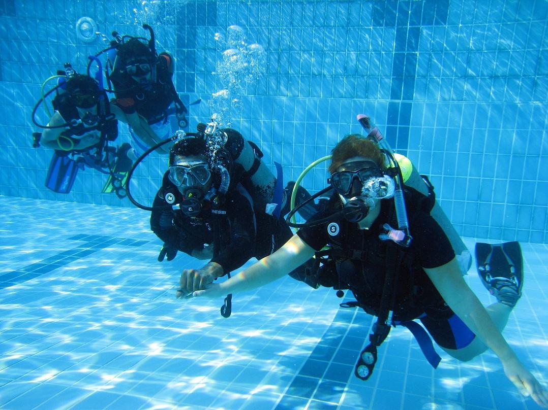 open-water-piscina