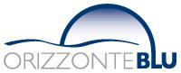 Centro Sportivo Montefiascone – Orizzonte Blu